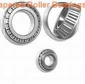33275 33462D Tapered Roller bearings double-row