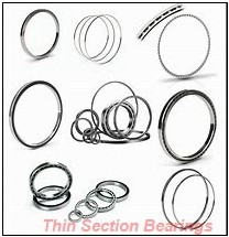 BB15030 Thin Section Bearings Kaydon