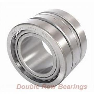 NSK  140KBE2201+L DOUBLE-ROW BEARINGS