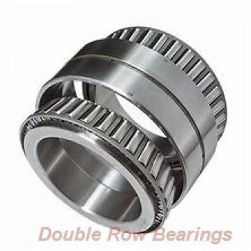 NSK  NA93800/93127D DOUBLE-ROW BEARINGS
