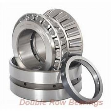 NSK  L540049/L540010D+L DOUBLE-ROW BEARINGS