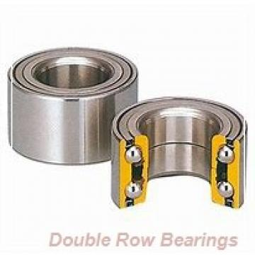 NSK  M667944/M667911D+L DOUBLE-ROW BEARINGS