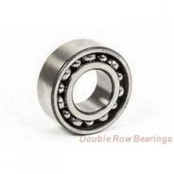 NSK  82587D/82931+K DOUBLE-ROW BEARINGS