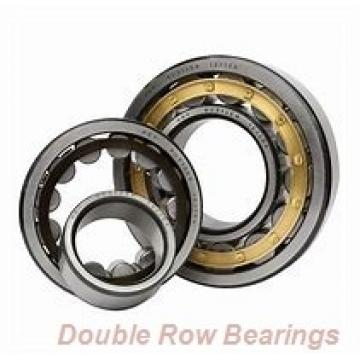 NSK  260KBE4001+L DOUBLE-ROW BEARINGS