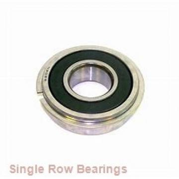 67983/67919 Single row bearings inch