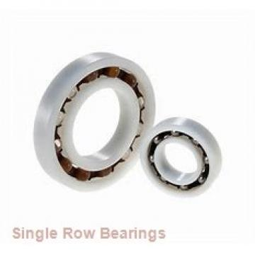 EE380875/380190 Single row bearings inch