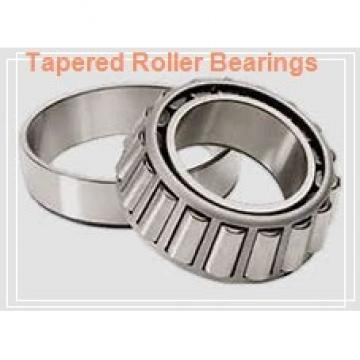 15119 15251D Tapered Roller bearings double-row
