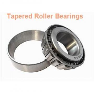 47487 47420D Tapered Roller bearings double-row