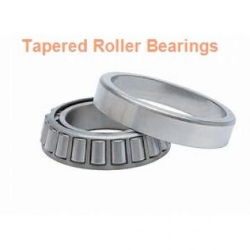 EE571602 572651D Tapered Roller bearings double-row