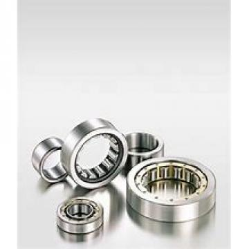 811/850 Thrust cylindrical roller bearings