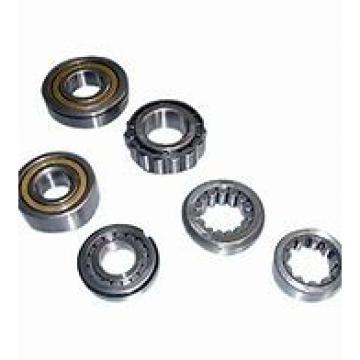 81132 Thrust cylindrical roller bearings