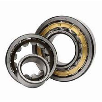 87426 Thrust cylindrical roller bearings
