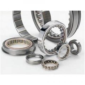 95491/670 Thrust cylindrical roller bearings