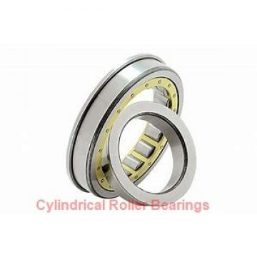 9549356 Thrust cylindrical roller bearings