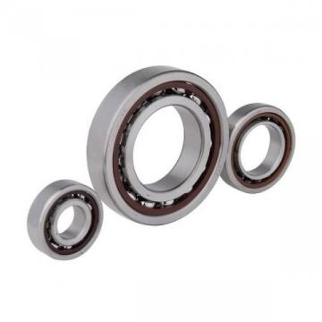 NSK 35bd5020 AC Clutch Bearing Tensioner Bearing Air Conditioner Bearing 35bd52020duk Automotive Air Conditioner Compressor Bearing Auto Compressor Bearing