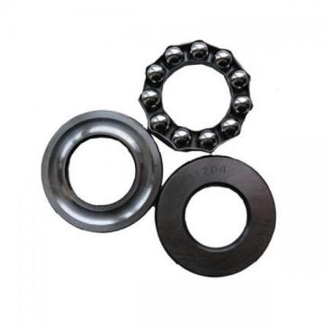 High Quality Angular Contact Ball Bearing 35BD219 35BD4820 35BD5020 35BD5212 35BD5220 35BD5222 35BD5223 35BD5520 35BD5524 35BD6221 35BD6224 35BD6228