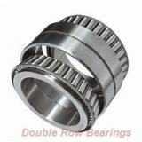 NSK  95500/95927D+L DOUBLE-ROW BEARINGS