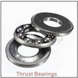T1921 THRUST BEARINGS – TYPES TTC, TTCS AND TTCL