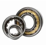 89344 Thrust cylindrical roller bearings