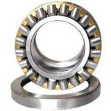 Durable (6205 6205 ZZ 6205 2RS) -O&Kai High Quality Deep Groove Ball Bearings NACHI NSK NTN OEM